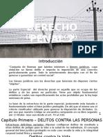 DERECHO PENAL 2 Actualizado.pptx.Pptx [Autoguardado]
