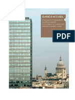 Guide_accueil_etudiants_programme_dechange20132014 (1).pdf