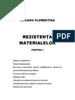 FMRM1