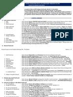 Form MA TP 2015-2016 (Lembaga)