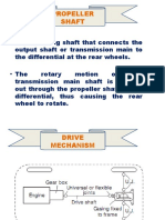 Suspension & Brake Efficiency (4) 2