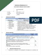 S4 UD1 PL Metodo Cientifico