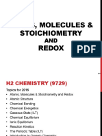 Atoms__Molecules_and_Stoichiometry__and_Redox_(2016).pptx