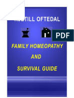 Family-Guide-to-Homeopathy-EN-UK.pdf