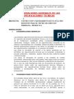 EXPEDIENTE AULA TIPO Hon Guito