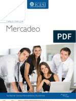 MAESTRIA MERCADEO FOLLETO 2010-2