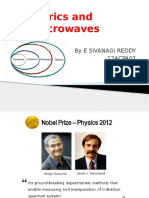 dielectricsandmicrowaves-121104004650-phpapp01.pptx