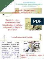 avantages comparatifs et des dotations factorielles.ppt