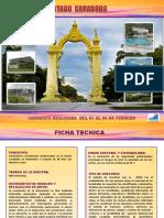Informe Carabobo 2016 (1) Encuesta 01-06Feb