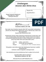 contoh surat undangan syukuran rumah baru.doc