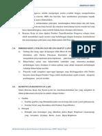 Pages From 2-Spesifikasi Teknis Gedung Utama-4