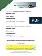 ARTIGO - GESTÃO AMBIENTAL.pdf