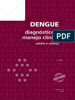 Dengue Manejo Adulto Crianca 5d.pdf2016