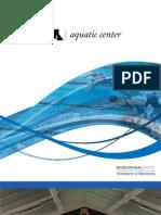Aquatic Media Guide 2010