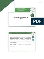 docslide.com.br_aula-09-55b9fbe26c15e.pdf