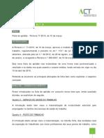 Nota Técnica_004_2015_Ficha de Aptidão Para o Trabalho