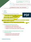 Fiche 211 - La mondialisation des échanges faits et déterminants.doc