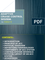 adaptivecruisecontrolsystem-140429150505-phpapp02.pptx