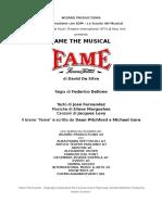 Comunicato Fame il Musical new.doc