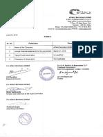 Eclerk Report 2015
