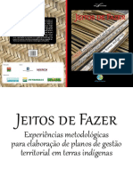 JEITOS DE FAZER.pdf