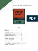 49593571-Neel-Alexandra-David-Iniciaciones-E-Iniciados-Del-Tibet.pdf