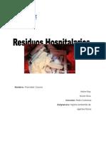 informe higiene.doc