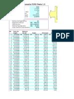 calculo-financiamento