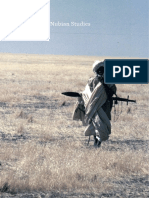 Dotawo Nubian Studies Vol 2 E-Issue