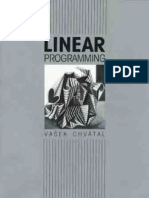 C Programming A Modern Approach 2nd Pdf