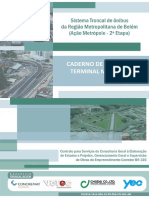 022014-10-A-300-13-PE-054-CG-001-AB.pdf
