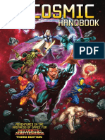 Dc Adventures Heroes And Villains Pdf