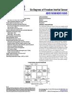 ADIS16360_16365.pdf