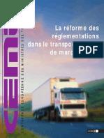 02ReformRdF.pdf