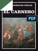 El carnero.pdf