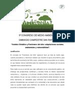 Congreso de Medio Ambiente (1)