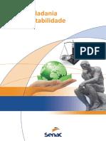 Eti Cid Sus 01 PDF 2013