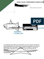 manuladecajafuller-phpapp02