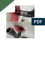 liquidos penetrantes boquilla