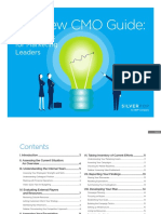 New CMO Guide eBook