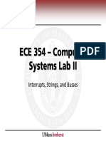 ECE354-04-02-25