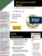 Day 7 -2015 - AIM.pdf
