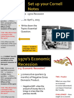 Day 9 - 2015 - 1970s - Economic Recession.pdf