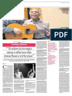 Musico Caetano Veloso 2016-03-26
