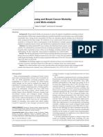 Cancer Epidemiol Biomarkers Prev 2012 Nickson 1479 88