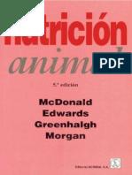 Nutrición Animal. McDonald.pdf
