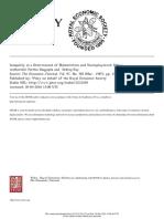 debraj ray nutrition policy.pdf