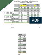 TSR Manual 012016