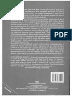 Fisica Generale Esercizi Svolti - Michelotti