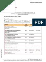 UPF-Certificado_académico